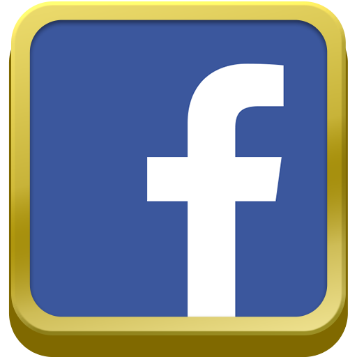 「Facebook」で共有