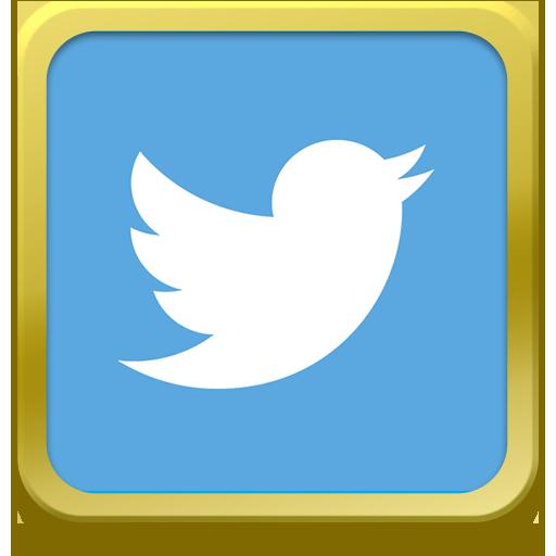 「Twitter」で共有